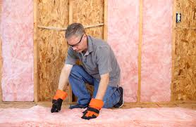 How to Ensure Reliable Insulation for your Basement?