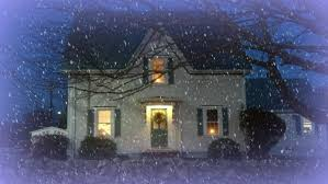 4 Tips to Ensure a Comfortable Home During the Winters