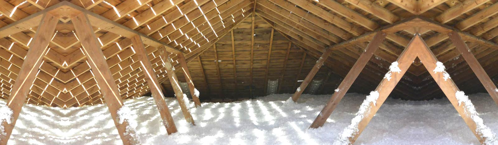 for of unlike application installation other easy blown cellulose takes method horizontal ceiling a oakville hamilton or burlington advantage types fiberglass insulation in residential